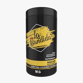 La Bandida 1 Kg Ix1975 (goaninha)