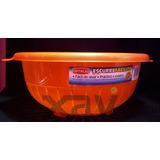 Colador Escurridor De Espagueti 1kg en Mercado Libre Venezuela 84dc09c3b469