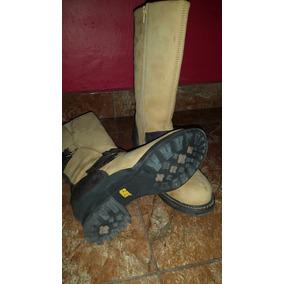 Botas Caterpillar Dama - Zapatos Mujer Botas en Mercado Libre Venezuela e74eda9439f0b