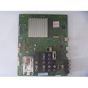 Placa Principal Sony Kdl46wx705 1-881-636-22