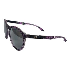 Óculos Redondo De Sol Outros Oculos Mormaii - Óculos no Mercado ... 38201472ed