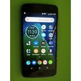 Motorola G5 Plus Liberado