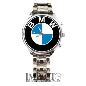 2c8686002ce Relogio Bm - Relógio Masculino no Mercado Livre Brasil