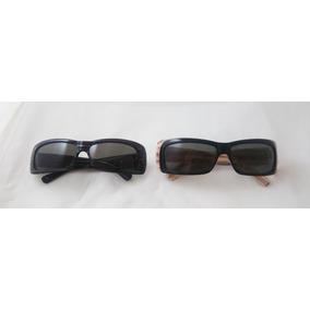 Óculos De Sol Masculino Lx006 Ref 33240088 - Óculos De Sol no ... bcea780cce