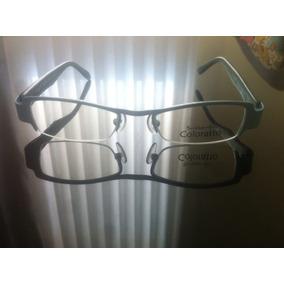 3489196e84487 Oculos Inspirado Em Prada Butterfly Armacoes - Óculos no Mercado ...