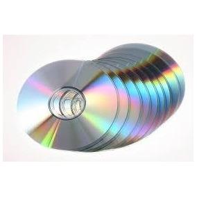 Dvds Reparo Ecu,curso,arquivos,programas,imobilizador,upa