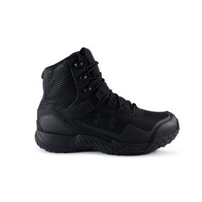 Botas U. A. Valzets Tactical - Negro 1250234-001