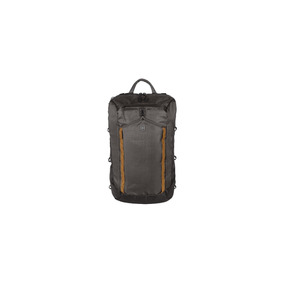Compact Laptop Backpack Victorinox , Linea Almont Active