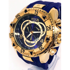 b75844c57b9 Relogios Baratos Masculinos - Relógio Masculino no Mercado Livre Brasil