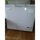 Congelador Freezer 250 Litros