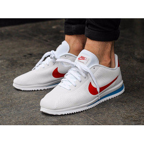 super popular fb26e 7f88e Nike Cortez Ultra