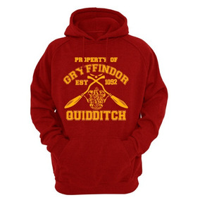 Sudaderas Harry Potter 30 Diseños Disponibles!!!