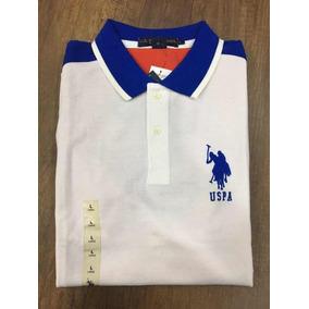 Maquila De Camisetas Polo - Hombre Camisetas en Ropa en Loja ... 98cc5f9e5810b
