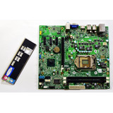 Tarjeta Madre Dell Optiplex 390 0m5dcd