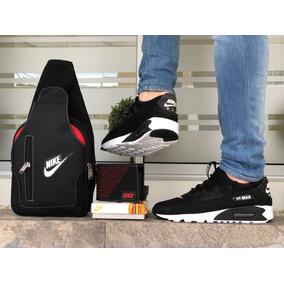 Libre Para Mercado Tenis Colombia Nike En Hombre Zapatos Bolos I7B0xF 3062cfb0af3c3