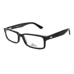 Lacoste Oculos Oakley - Óculos no Mercado Livre Brasil 43753196e0