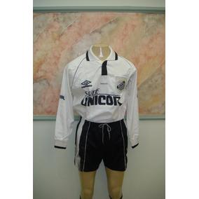 Shorts (calção) Para Futebol Antigo Anos 80 - Shorts de Futebol no ... e0b13eca8248e