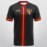 18c575ce3b Camisa Do Goleiro Cassio Nova 17 18 no Mercado Livre Brasil