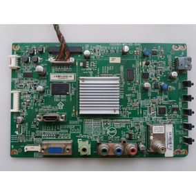 Placa Principal Aoc T2254we 715g5183-m01-001-004k
