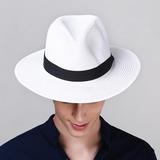 Sombreros Sombrero Hombre Gorros Gorras Proteccion Del Sol c04addf9458