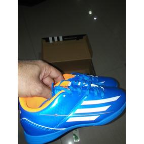 Zapato Futbol Para Niño - Zapatos Deportivos en Mercado Libre Venezuela cd478ecb9c1ce