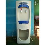 Filtro Enfriador Agua Botellon Frigidaire Perfecto Estado