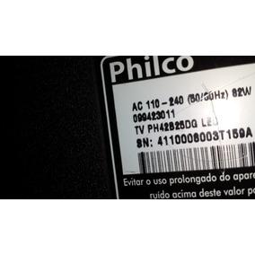 Peças Tv Philco Ph42