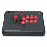 Mayflash F500 Control Arcade Fightstick Ps4 Xbox One Pc Mas