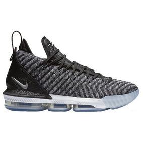 Nike Lebron 16 Original Americano