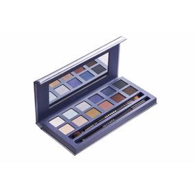 Sephora Perfumes - Maquiagem no Mercado Livre Brasil a9db361596