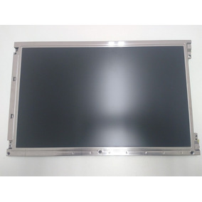 Display Tela Lcd Westinghouse Lcm-17w7 Flc43xwc8v-06 *usado*