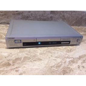 Pioneer DVD-A03S Treiber