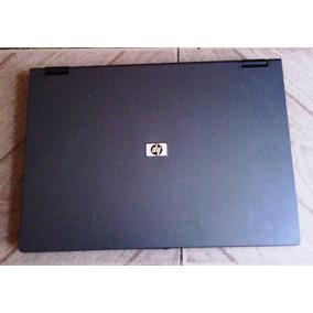 Repuestos Hp Compaq Nx7400