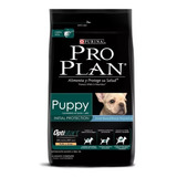 Proplan Puppy Small 3 Kg