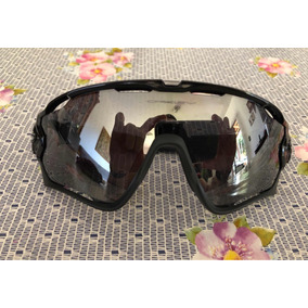 f122a1fbe7e12 Óculos De Sol Oakley Sem lente polarizada em Goiás no Mercado Livre ...