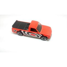 Carrinho Hot Wheels Antigo Lote Com 3 Unidades C 003