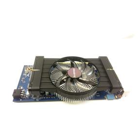 Gigabyte Gtx 550 Ti 1gb Gddr5 192 Bit