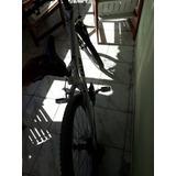 Bike Caloi T Type 21 V