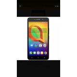 Smartphone Acaltel A2 Xl
