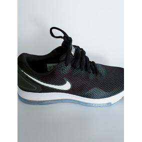 8893e3fd5ae5b Zapatilla Nike Zoom Original 39-40