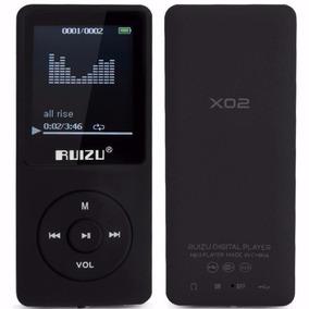 musicas gratis para mp10