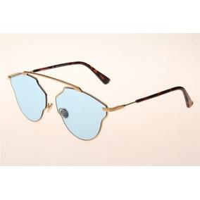 0a7453ca979 Oculos De Sol Dior Pop - Óculos no Mercado Livre Brasil