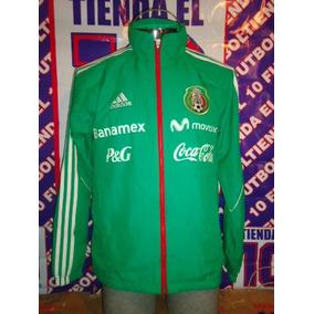 Pants Equipos De Futbol Mexicanos en Mercado Libre México 22cbb4b813c41