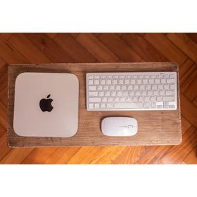 Mac Mini I5 1.4ghz 4gb 240gb Ssd Recertificado/refurbished