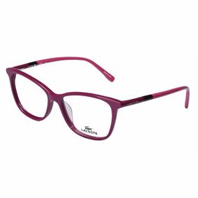 fe32f86b730c7 Oculos De Grau Feminino 2017 - Óculos Rosa claro no Mercado Livre Brasil