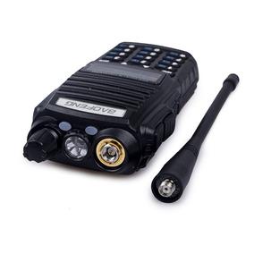 Baofeng Uv 82 De Alta Potencia Tri Power 8 4 1 Vatio Band...
