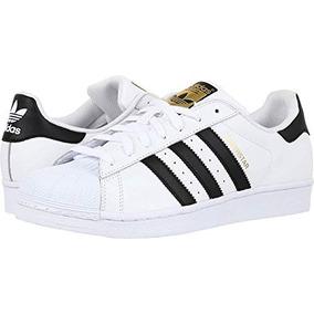 Zapatillas Adidas Superstar 2 Graffiti Tenis Adidas para