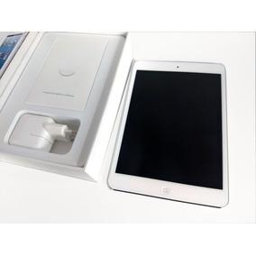 Apple Ipad Mini 2, 32gb, 7.9