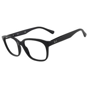 eaf3148c1c365 Oculos De Grau Masculino - Óculos em Blumenau no Mercado Livre Brasil