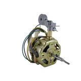 Motor Ventilador Mallory 30cm 127v Original